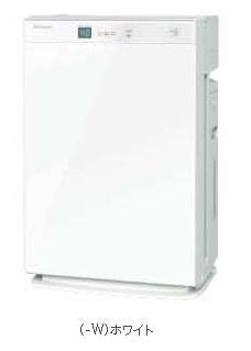即決得有ります新製品ダイキン加湿空気清浄機ACK70T-W!ホワイト!!