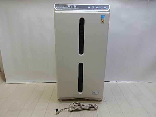 ▼美品 Amway アムウェイ アトモスフィア空気清浄機 2015年製 ▼リモコンあり