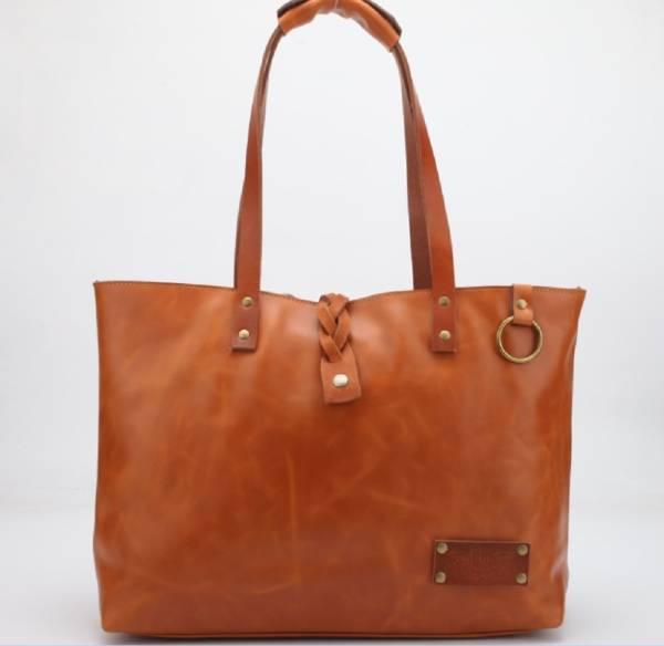 CF010 ハンドメイド トートバッグ 鞄 本革 栃木レザ- ビジネス レディースバッグ バッグ