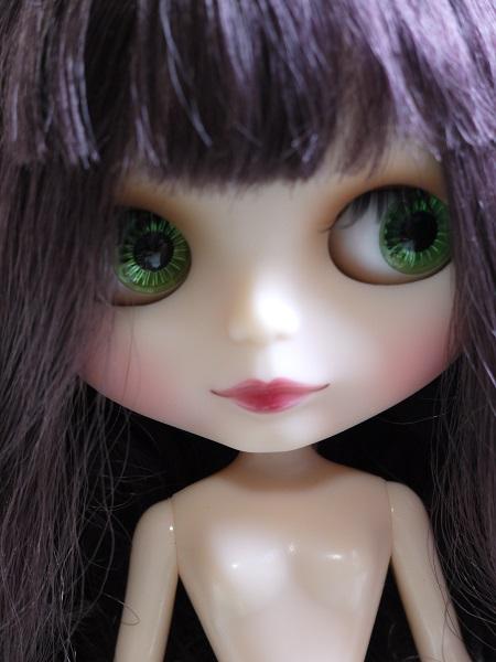 2014年アニバーサリー☆ネオブライス☆レジーナアーウェン☆CWC限定 欠品ありUSEDです
