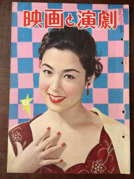 小山明子の画像 p1_21