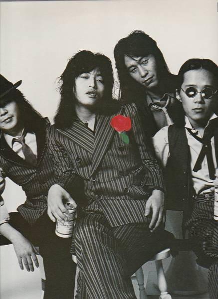 甲斐バンドの画像 p1_19
