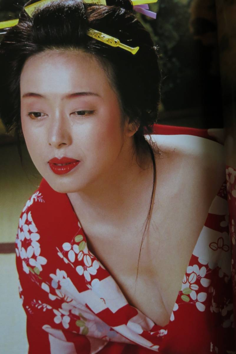 斉藤慶子の画像 p1_18