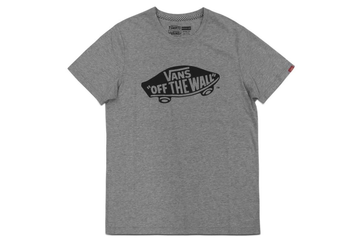 Пикап футболки
