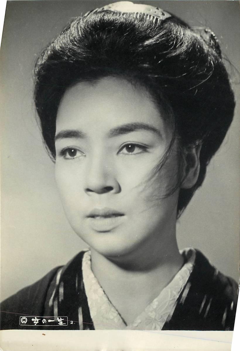 東山千栄子の画像 p1_29