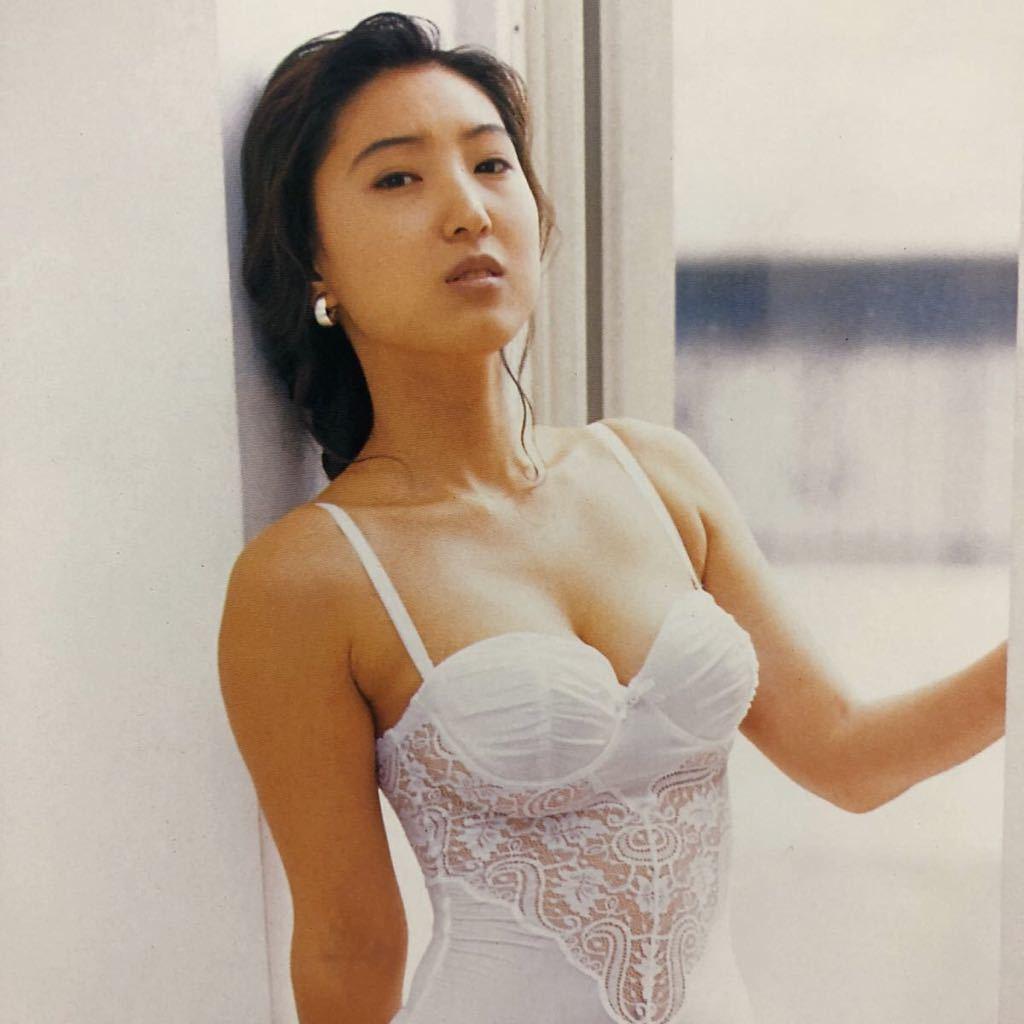 駒木なおみの画像 p1_20