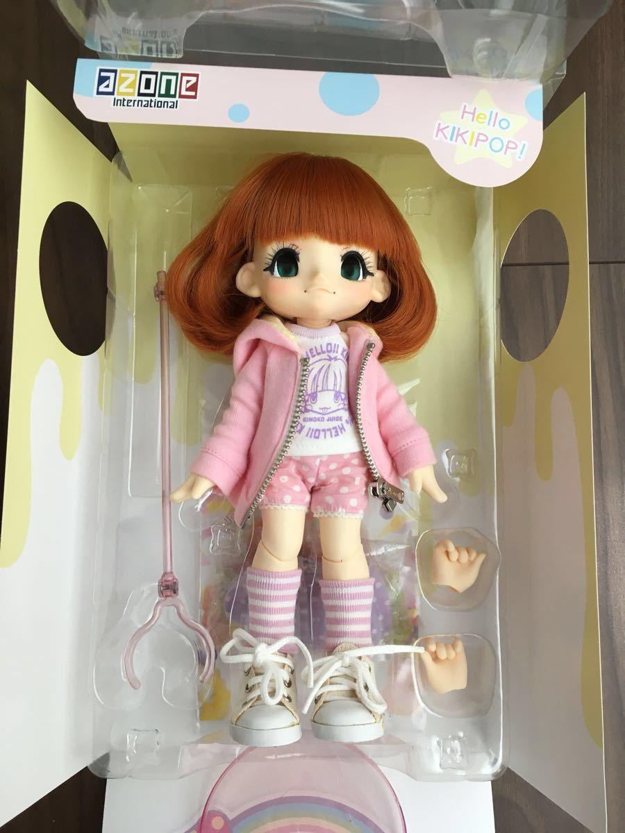 kikipopキキポップママレドブラウン云和玩具木质为何a玩具图片
