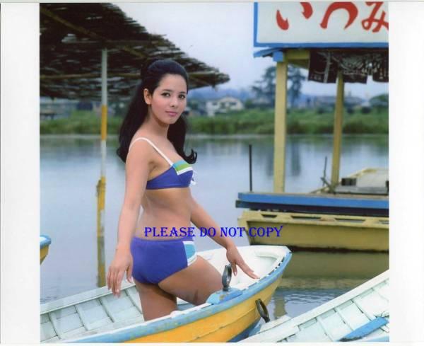 浜美枝の画像 p1_11