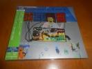 新品未開封/SHM-CDジョージ・ハリスン/電子音楽の世界/紙ジャケ