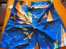 セール!★新品RLX サーフパンツ 34