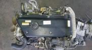 平成16年/12月 PB-NKR81AN 4HL1 いすゞ