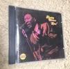 マディ・ウォーターズ Muddy Waters/LIVE(AT MR.KELLY'S)