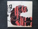 CD 洋楽  Lex ercords PO Box 3420