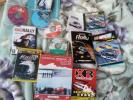 即決 F1とかラリーカーレースゲームまとめColin McRae Rally