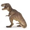 新品! Papo T.レックス/ティラノサウルス 55001☆恐竜フィギュア