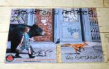Red Hot Chili Peppers レッチリ BANKSY Kevin Peterson dolk