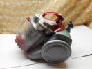 H2409 DYSON DC12 本体のみ USED品