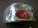 タント カスタム ABA L350S テールランプ 左 H17 11