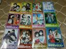 NHKにようこそ! DVD 全12巻 全話 レンタル版★即決★