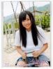 NMB48 カモネギックス よしもと楽天市場店 生写真 B 薮下柊