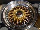 PERFORMA WHEEL 4穴 PCD 100 108 ホンダ シビック BMW 457pr