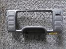 ジェネレーションキャンター メーターパネル KK-FB70AB