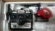 ARC社HM-1002 4ch ヘリラジコン