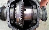 ニスモ GT pro 2WAY LSDデフ機械式 S13S14S15 シルビア180SX 4.1