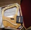 コロイ ソプラノ ライアー 35弦 楽器 竪琴リラ ケース・調弦器付