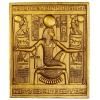エジプト 寺院 石碑 飾り額 ツタンカーメン オブジェ 壁飾り