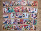 ◆希少◆天田◆勇者ライディーンのカード66枚東北新社
