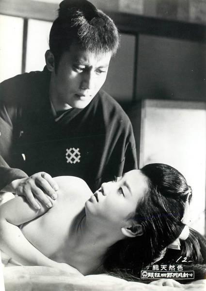 浜田ゆう子の画像 p1_2