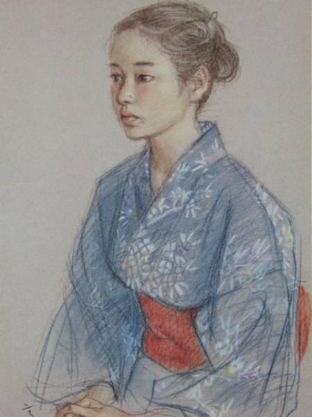 高塚省吾の画像 p1_18