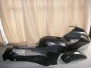 随時!塗装受付中。GPZ900R FRP外装SET