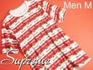 G5949P◆SUPREME(シュプリーム) キャンベルスープ Tシャツ M◆rb
