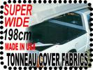 �ڥȥΥ��С��ϡ�Ķ�磻��198cm�ҥȥ�å����ܡ�����MADE IN USA