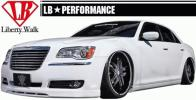 【M's】 CHRYSLER 300C 300 (