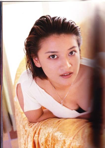島崎和歌子の画像 p1_18