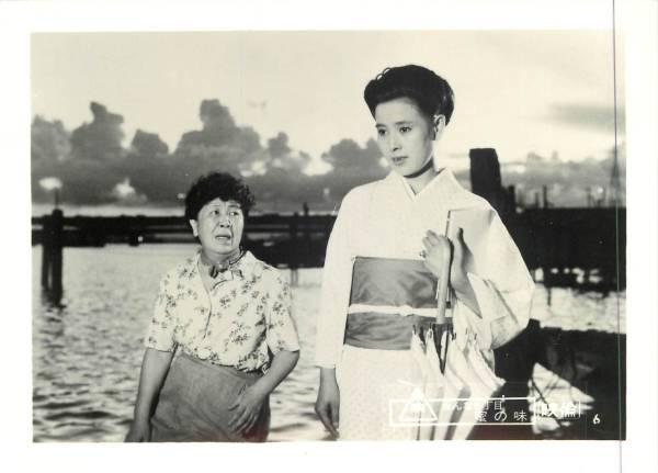 真木洋子の画像 p1_18