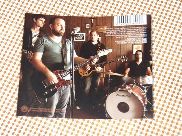 廃盤 Fair フェア Disappearing World / Tooth & Nail / Aaron Sprinkle ( Blank Books Poor Old Lu )在籍 Aaron Marsh ( Copeland )参加
