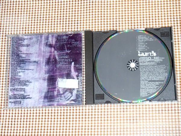 廃盤 UK/EU初出盤 Lamb ラム / トリップホップ アブストラクト 傑作 Louise Rhodes 在籍 Massive Attack Portishead Shantel 好きは必聴