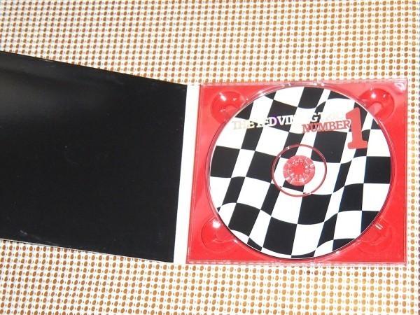 廃盤 The Ted Vining Trio テッド ヴィニング Number 1 /豪良質 JAZZ / JOHN COLTRANE Impressions Naima カヴァー収録 Brian Brown 参加_画像2
