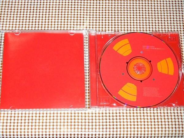 廃盤 Paperclip People The Secret Tapes Of Doctor Eich ペーパークリップピープル Carl Craig 変名 名作 カールクレイグ デトロイト