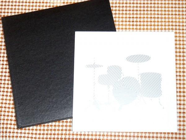 レア 廃盤 MRR ADM Archive / Now-Again / 爆裂 DOPE グルーヴ / Michael Raymond Russell Adam Douglas Manella / Mike ( Heliocentrics )