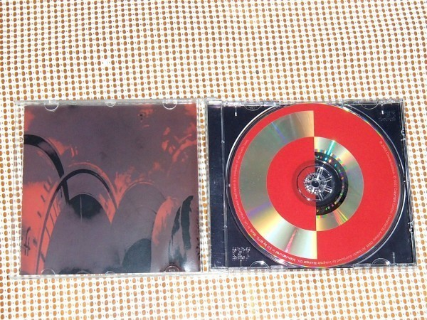 廃盤 Surgeon サージョンCounterbalance Collection/Anthony Child 変名 UK 硬質 ミニマル テクノ 先駆者 自作曲を駆使 ベスト的強烈MIX