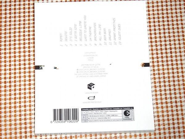廃盤 Mountaineers マウンテニアーズ Messy Century / mute / Ceri James + Alex Germains (ex: Echo & The Bunnymen ) / ウェールズ