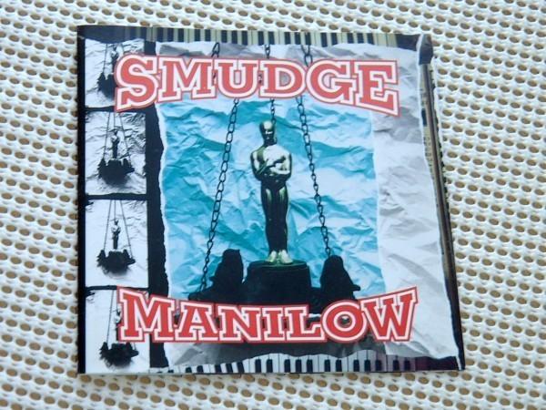 廃盤 Smudge Manilow Domino 初期 名作 Tom Morgan Godstar Sneeze Nic Dalton オーストラリア Dinosaur Jr Teenage Fanclub Lemonheads