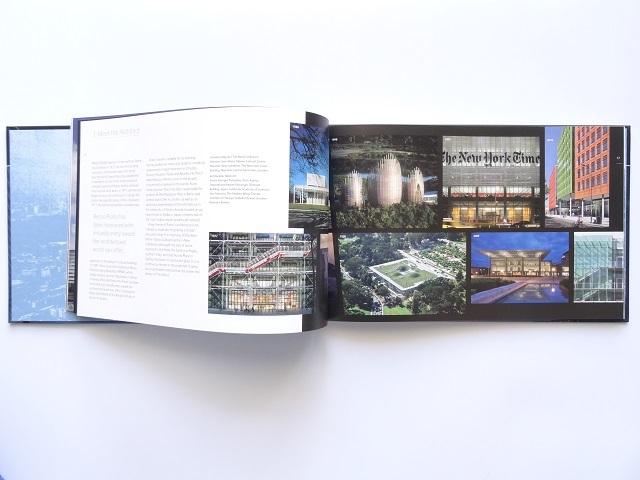 洋書◆ザ・シャード写真集 本 イギリス ロンドン 超高層ビル_画像3