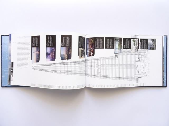 洋書◆ザ・シャード写真集 本 イギリス ロンドン 超高層ビル_画像6