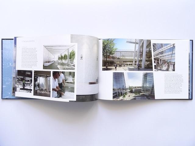 洋書◆ザ・シャード写真集 本 イギリス ロンドン 超高層ビル_画像5